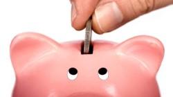 Микрофинансирање и финансиски одлуки во сиромашните домаќинства