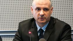 Интервју на Марјан Николов за порталот Јавност по повод промоцијата на Граѓанскиот буџет и ММФ мисијата во Македонија