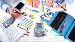 Соопштение до медиуми – Извештај од мониторинг на транспарентноста и отчетноста на буџетските корисници