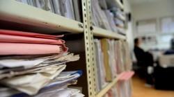 ЦЕА Побара Транспарентност и Отчетност од ЕВН