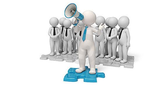 Јавен оглас до работодавачите од СИПР за ангажирање на практиканти
