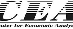 Макроекономски индикатори за Македонија