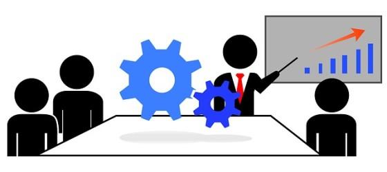 ПОВИК ЗА УЧЕСНИЦИ НА БЕСПЛАТНИ ОБУКИ За Зголемување на вработливоста на младите од СИПР
