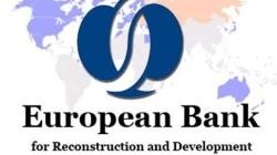 Одговори на ЕБОР за коментарите на ЦЕА во врска со Стратегијата за Македонија за периодот 2010 – 2013
