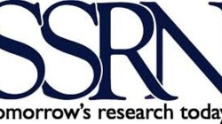 """COST-BENEFIT ANALYSIS OF PERFORMANCE BASED BUDGETING IMPLEMENTATION"""", by CEA researchers Marjan Nikolov and Borce Trenovski was recently listed on SSRN's Top Ten download list"""