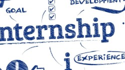 CEA Internship program