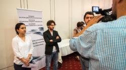 """Реакција на иницијатива """"Предлог за итни демократски реформи"""""""