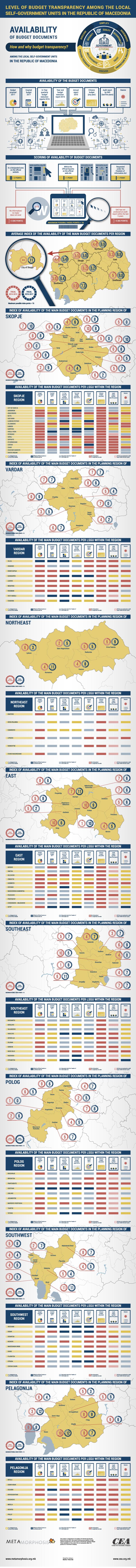 Infographic_EN_web