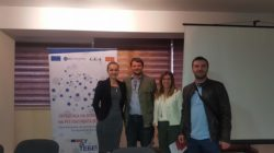 ПВР во сенка: Два документи за јавни политики, како да се подобри ПВР во Македонија