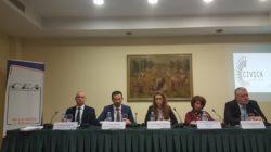 Прирачник за градоначалници и членови на советот на општините во Република Македонија