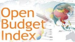 Наскоро на 30 Јануари новиот 2017 индекс на отворени буџети за Македонија