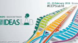 CEPSlab18 – Breakfast Sessions