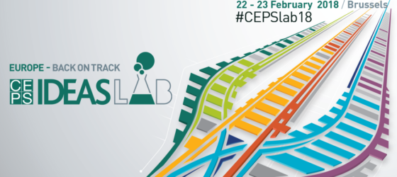 CEPSlab18 – Breakfast Sessions