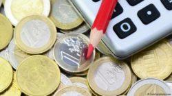 Владеењето на правото и економијата: Случајот со данокот на додадена вредност за физички лица во Република Македонија