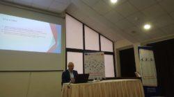 ПВР во сенка: Обука за социо-економско истражување и примена на кост бенефит анализа во процесот на ПВР