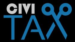 Се формираше ЦИВИТАКС – Група за фискални прашања во граѓанскиот и академскиот сектор и кај физичките лица