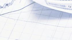 ЦИВИТАКС – Група за фискални прашања во граѓанскиот и академскиот сектор и кај физичките лица