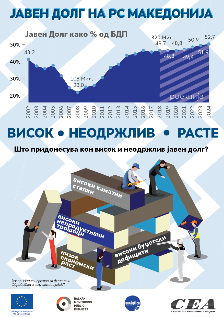 Infographics_1_a5_2019-04-24-01
