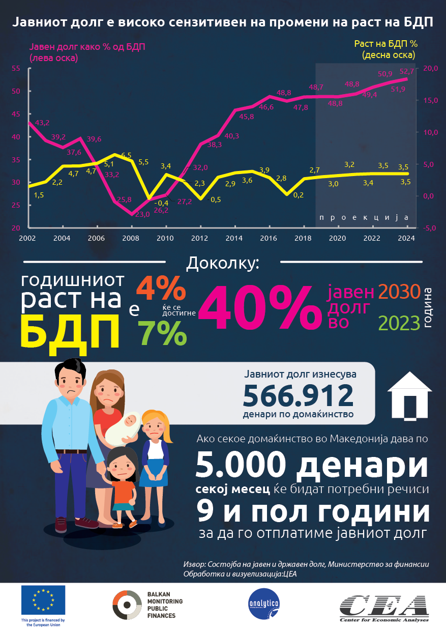 Infographics_1_a5_2019-04-24-03