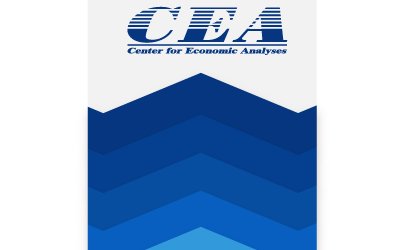 CEA Newsletter 2019