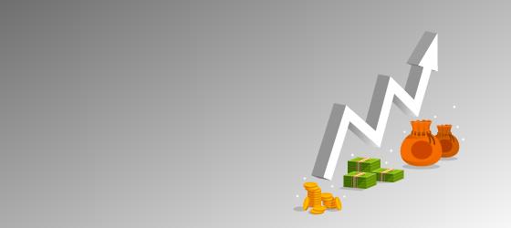 ЦЕА мислење: Економските трошоци од нереализираните капитални инвестиции