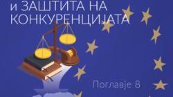 Државната помош во РС Македонија….