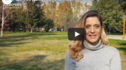Видео: ЦЕА за даночните служби