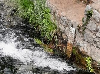 Како до поефикасен хидролошки мониторинг и мониторинг на квалитетот на водата на езерата и акумулациите?